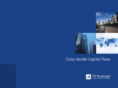 cross-border.jpg